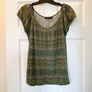Tops - The Limited Blouse- Size S